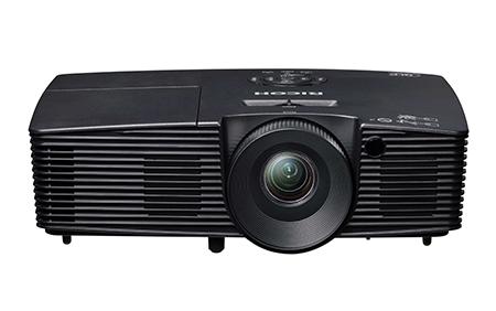 PJ HD5800