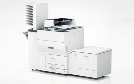 MP C8002SP