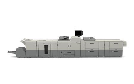 Pro C7200X